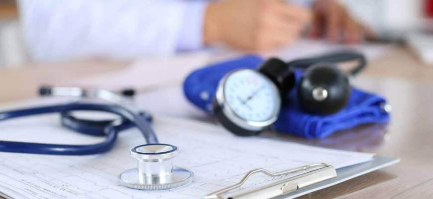Planos de Saúde por Adesão   Valor de Planos de Saúde