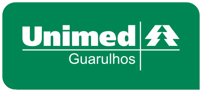 Unimed Guarulhos