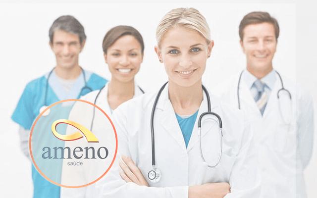 Planos de Saúde Ameno | Valor de Planos de Saúde