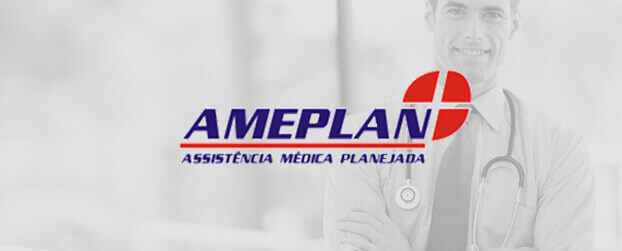 Planos de Saúde Ameplan - Valor de Planos de Saúde