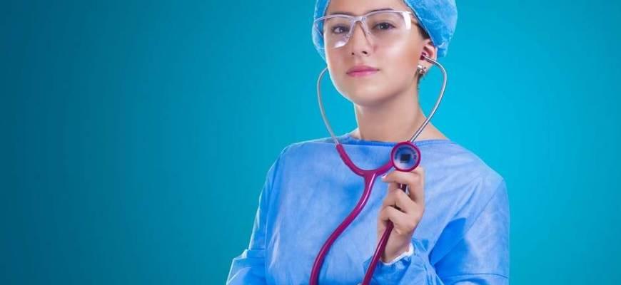 permanência no Plano de Saúde