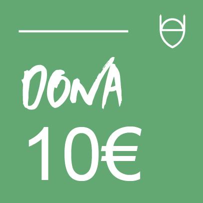 dona-04
