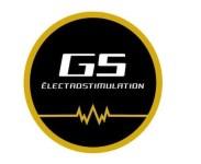 Sport et Electrostimulation