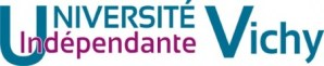 Université Indépendante Vichy