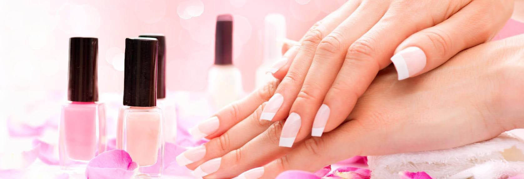 Nail Art And Spa Madison Best 2017 Design Idea For
