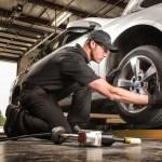Jiffy Lube Oil Change Coupons Discount Brake Repai