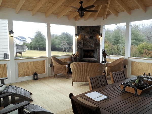 Home Improvement Coupons Patios Porches Amp Decks