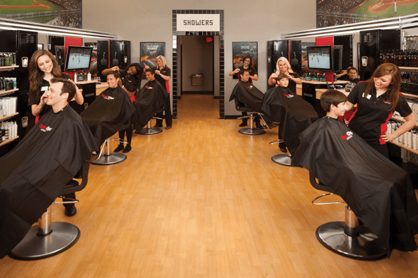 Sport Clips In Milwaukee WI Local Coupons February 2019