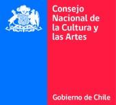 logo-cnca-color
