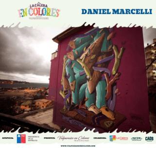 07.post.artistas.marcelli (1)