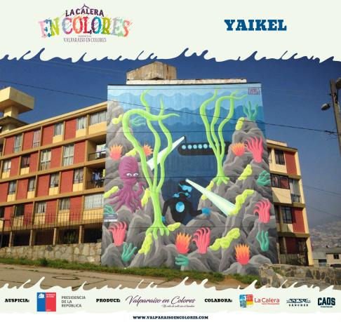 11.post.artistas-yaikel (1)