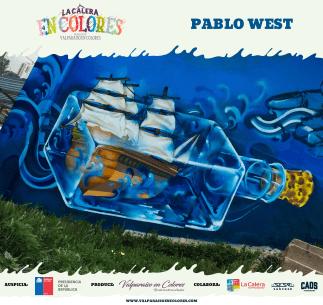 19.post.artistas.west