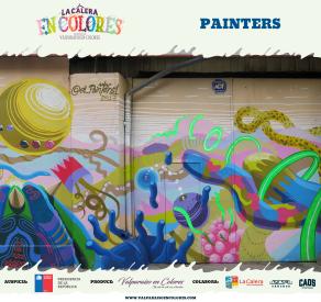 22.post.artistas.painters
