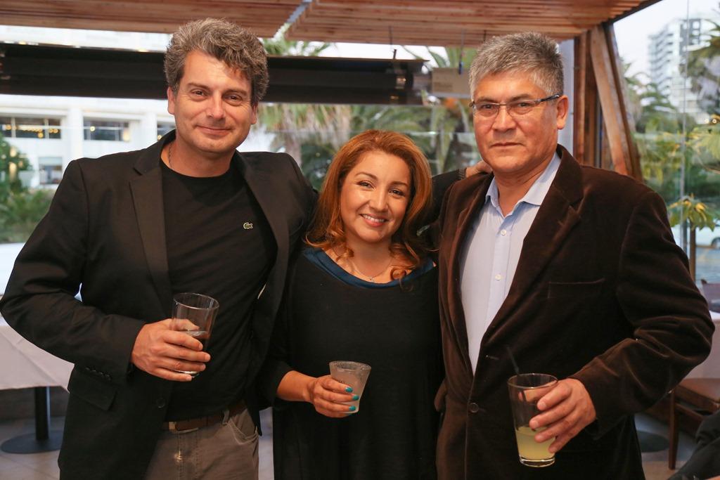 Felipe-Labbé-Sandra-Martinez-y-Luis-Elgeta.jpg