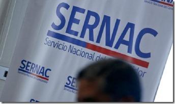 sernac-01