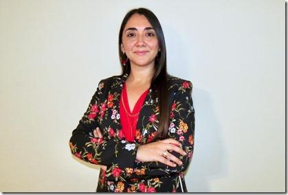 Gabriela Lizana