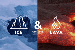 April_developments_Ice&Lava