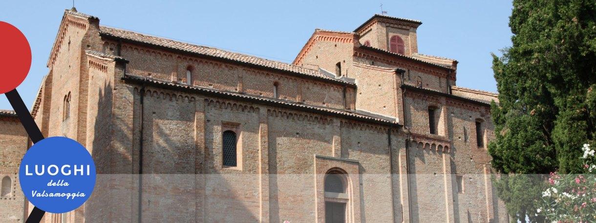 LUOGHI-abbazia-monteveglio