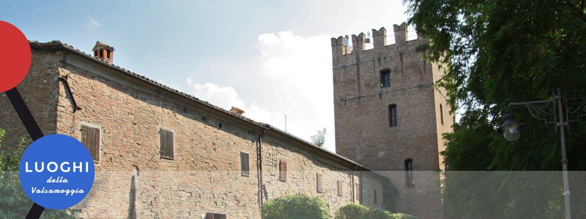 LUOGHI-castello-monteveglio