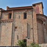 abbazia monteveglio valsamoggia