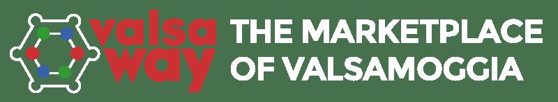 Logo Valsaway