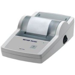 Lab equip acc data writer RS-P25/QB1