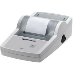 Lab equip acc data writer USB-P25/01