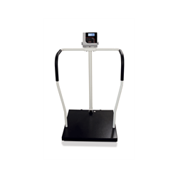 260-10-1 Bariatric Handrail Scale