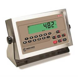 482-AG Livestock Digital Weight Indicator