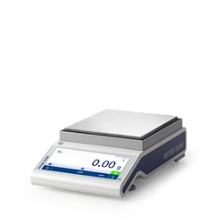 Advanced Level Precision Balances
