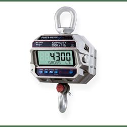 MSI-4300 Port-A-Weigh Plus Crane Scale