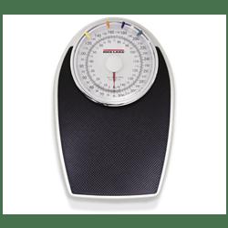 RL-330HHD-RL-330HHL Dial Home Health Scale
