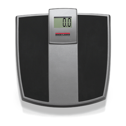 RL-440HH Digital Home Health Scale