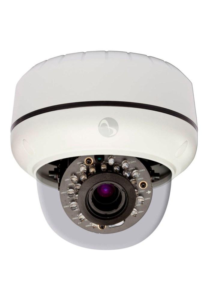 telecamera-videosorveglianza-dome-ip-11116-5459423