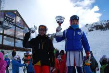 podio_Ragazzi_F_Trofeo_Europ_Assistance_Sestriere_01_02_2015_2