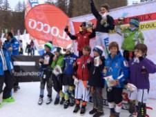 podio_Cuccioli_M_Trofeo_Bodino_Sauze_d'Oulx_01_03_2015