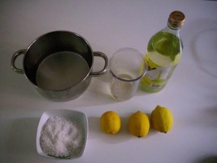 detersivo-piatti-ingredienti-140319112716