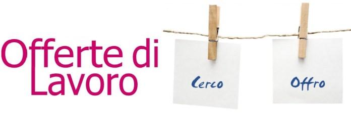 logo-offerte-di-lavoro