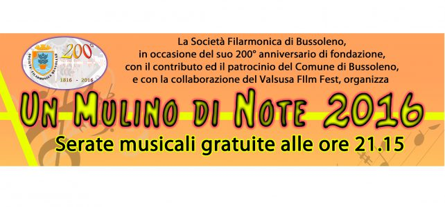 Manifesto-Mulino-di-Note-2016-testata-642x300