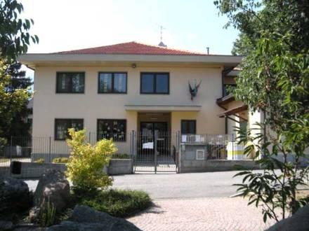 scuola-elem-rivera-2