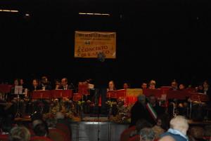 44° concerto Sat'Abaco-gen17 (1)