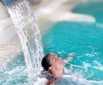 bains-monetier-cascade-l2