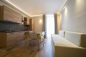 frejus case vacanza - Bardonecchia