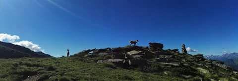 skyrace orsiera rocciavre