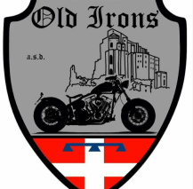 old irons