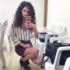 Arianna Gavi