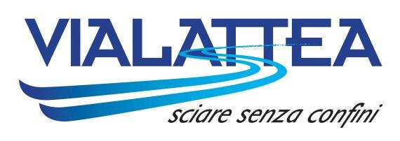 vialattea_logo