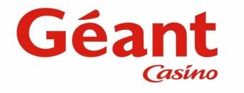 logo_geant_casino