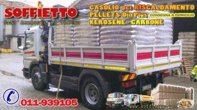 vendita+combustibili-b39baf60