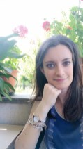 Silvia Rosa Clot
